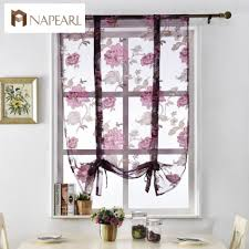 kitchen buy curtains online kids rugs for bedroom where to buy