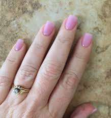 nail ideas nails color picture inspirations colorado springs