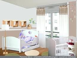 chambre synonyme chambre enfants armoire blanche pour enfant sur mesure amenagement
