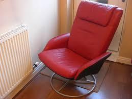 Ikea Leather Armchair Ikea Armchairs Leather Ikea Loveseats Pleather Couch Cheap