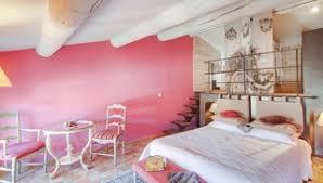 chambres d hotes isle sur la sorgue chambre d hôtes isle sur la sorgue vaucluse office de tourisme