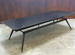 sofa maãÿe maye coffee table perry luxe