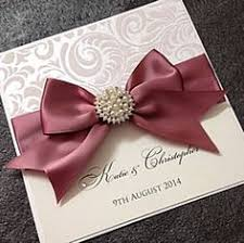 How To Make Your Own Wedding Invitations Make Your Own Wedding Invitations Make Your Own Wedding