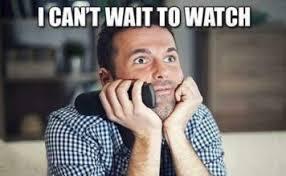 Cultural Memes - cultural archives humor memes com
