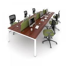 connex modular bench desks u2013 ergonomic chairs u0026 office seating