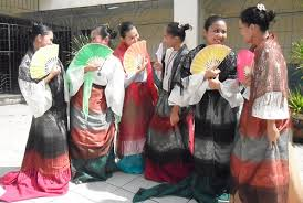 philippines traditional clothing for kids traditional costumes of ten southeast asian countries news vietnamnet
