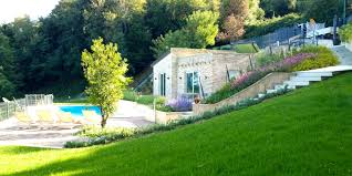 cura giardino progettazione giardini manutenzione giardini fabioneri fabrizio