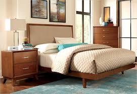 Hillsdale Bedroom Furniture by Bedroom Furniture Black Modern Living Room Furniture Bedroom