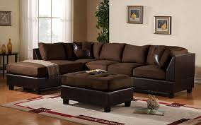 Huge Sofa Bed by Sectional Sofas Leather Sectionals Reclining Sectionals