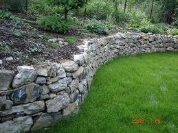 garden walls stone garden wall u2013 brno dostalova ka sta u2013 stone buildings