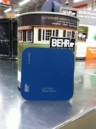 Paint Colors At Home Depot by Idea For Tardis Paint Color From Lowes Or Valspar Brand Paint