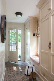 Mudroom Hall Tree by Mudroom Ideas How To Design A Mudroom For Different Spaces