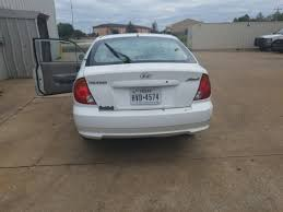 2004 hyundai accent for sale 2004 hyundai accent for sale 114 used cars from 1 299