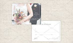 wedding gift design 5 wedding gift card designs printable psd eps format