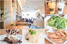 騅ier cuisine ikea 曼谷美食餐廳 baan ying cafe 人氣泰式混搭風簡餐咖啡店 愛旅誌