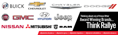 nissan canada tire warranty rallye nissan sales vehicle details and bst price