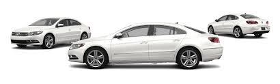 2013 volkswagen cc sport pzev 4dr sedan 6a research groovecar
