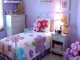 toddler girl bedroom ideas on a budget budget little toddler girl bedroom ideas on a budget wesome s toddler girl bedroom