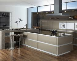 kitchen kitchen design showroom dazzle kitchen design showrooms