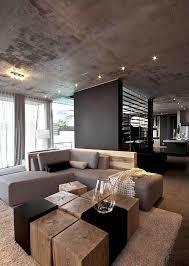 Wohnzimmer Ideen Holz Uncategorized Tolles Wohnzimmer Grau Holz Ebenfalls Die Besten