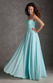 faccenda bridesmaid dresses faccenda mori 20423 bridesmaid gown novelty
