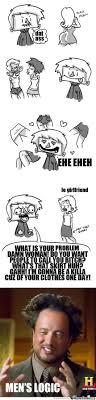 Funny Men Memes - men logic memes best collection of funny men logic pictures