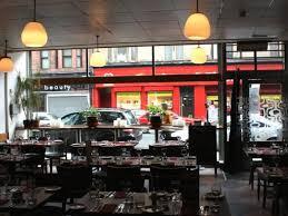 balbir s restaurant glasgow restaurant graduation meals in glasgow food drink scotcus
