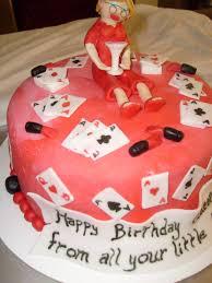 100 home cake decorating emmas cakes home facebook cake