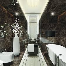 marble bathroom designs inspiring design of stunning deco bathroom ideas exquisite