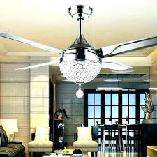 helicopter ceiling fan lowes ceiling fans at lowes chandelier ceiling fan ceiling fan light