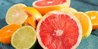 5 foods and drinks that worsen ibs symptoms