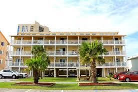 panama city beach fl real estate and panama city beach fl homes