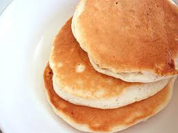 Protein Pancakes With Cottage Cheese by Recipe Of The Week Cottage Cheese Pancakes