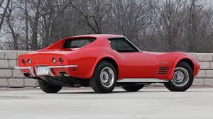 newest corvette zr1 1970 chevrolet corvette zr1 s141 indianapolis 2013