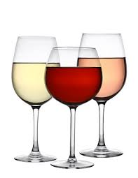 glass of wine a glass of wine a day can protect against heart disease daily