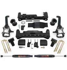 readylift shop products for ford