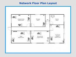 daycare center blueprints floor plan for mindexpander day care