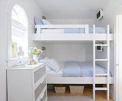 Best  Queen Bunk Beds Ideas Only On Pinterest Queen Size Bunk - Queen sized bunk beds