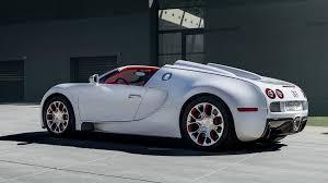 concept bugatti veyron 2012 bugatti veyron 16 4 grand sport vitesse wei long edition