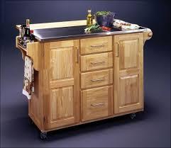 kitchen island cart target kitchen kitchen cart target granite top kitchen cart marble top