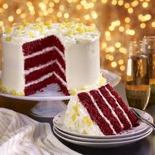 cupcake wonderful birthday cake order chennai red velvet cake