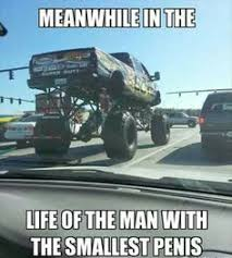 Lifted Truck Meme - pin by billee w on laugh out loud pinterest humor and random
