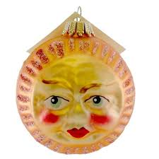 surf sun ornaments sbkgifts