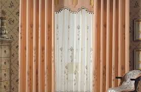 Gold Curtains Walmart by Fantastic Snapshot Of Privilege 96 Inch Drapes Winsome Endearing