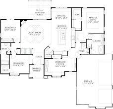 home design 6 x 20 12 x 20 master bedroom kivalo club