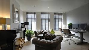 available one bedroom apartments 1 bedroom apartment decorating ideas houzz design ideas