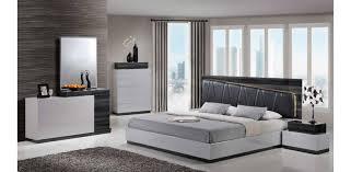 Schlafzimmer Queen Plattform Schlafzimmer Sets Möbelideen