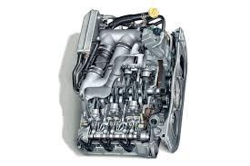 porsche gt3 engine technology explained u0027mezger u0027 engine total 911