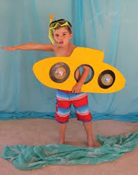 Beach Halloween Costume Ideas Sea Easy Costumes Diy Sea Kids U0027 Costumes