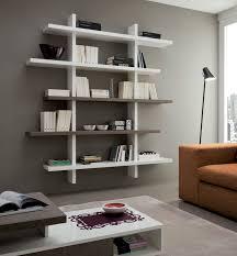 Mobile Ingresso Moderno Ikea by Mobilificio Al Santuario